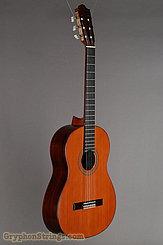 1970 Tamura Guitar P-60 Rosewood/Cedar Image 2