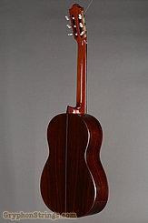 1970 Tamura Guitar P-60 Rosewood/Cedar Image 4
