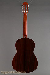 1970 Tamura Guitar P-60 Rosewood/Cedar Image 5