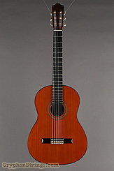 1970 Tamura Guitar P-60 Rosewood/Cedar Image 9