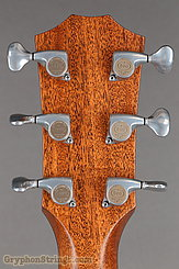 Taylor Guitar 814ce DLX, V-Class NEW Image 14