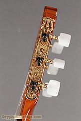 1999 Cervantes Guitar Gabriel Hernandez Image 14