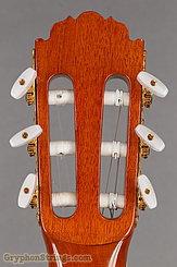 1999 Cervantes Guitar Gabriel Hernandez Image 15