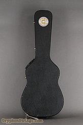 1999 Cervantes Guitar Gabriel Hernandez Image 18