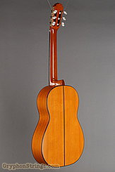 1999 Cervantes Guitar Gabriel Hernandez Image 6