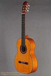 1999 Cervantes Guitar Gabriel Hernandez Image 8
