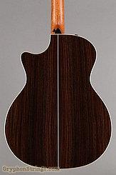 Taylor Guitar 814ce, V-Class NEW Image 12