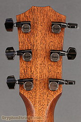 Taylor Guitar 814ce, V-Class NEW Image 14
