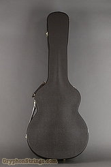 Taylor Guitar 814ce, V-Class NEW Image 15