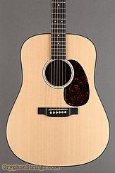 Martin Guitar D-10E NEW Image 10