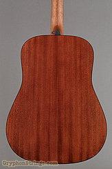 Martin Guitar D-10E NEW Image 11