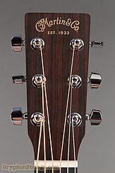 Martin Guitar D-10E NEW Image 12