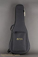 Martin Guitar D-10E NEW Image 14