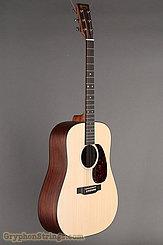 Martin Guitar D-10E NEW Image 2