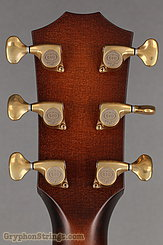 Taylor Guitar 614ce Builder's Edition NEW Image 14