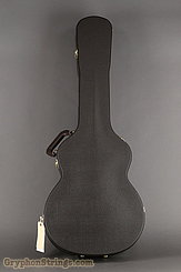 Taylor Guitar 614ce Builder's Edition NEW Image 15