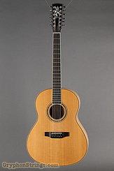 1999 Larrivee Guitar L-05-12M