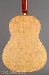 1999 Larrivee Guitar L-05-12M Image 12