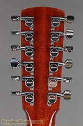 1999 Larrivee Guitar L-05-12M Image 14