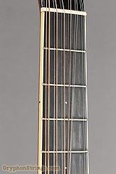 1999 Larrivee Guitar L-05-12M Image 16