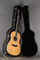 1999 Larrivee Guitar L-05-12M Image 19