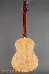 1999 Larrivee Guitar L-05-12M Image 5