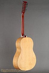 1999 Larrivee Guitar L-05-12M Image 6