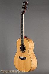 1999 Larrivee Guitar L-05-12M Image 8