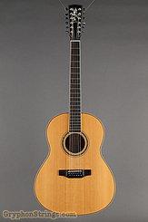 1999 Larrivee Guitar L-05-12M Image 9