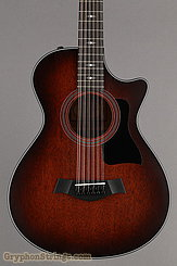 Taylor Guitar 362ce NEW Image 10