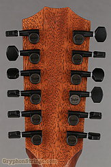 Taylor Guitar 362ce NEW Image 14