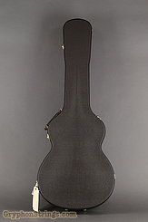 Taylor Guitar 362ce NEW Image 15