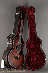 Taylor Guitar 362ce NEW Image 16