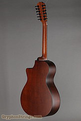Taylor Guitar 362ce NEW Image 4