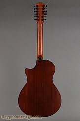 Taylor Guitar 362ce NEW Image 5