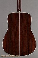 1999 Collings Guitar D2H Sunburst Image 12
