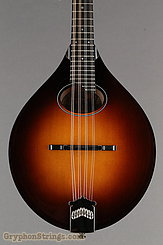 Collings Mandolin MT O, Gloss top Mandolin NEW Image 10