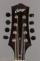 Collings Mandolin MT O, Gloss top Mandolin NEW Image 12