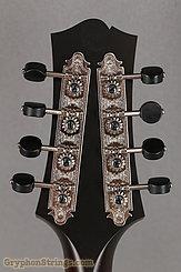Collings Mandolin MT O, Gloss top Mandolin NEW Image 13