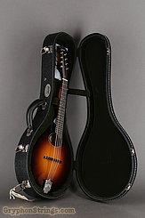 Collings Mandolin MT O, Gloss top Mandolin NEW Image 15