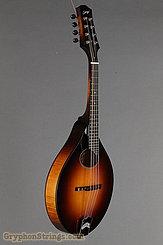 Collings Mandolin MT O, Gloss top Mandolin NEW Image 2