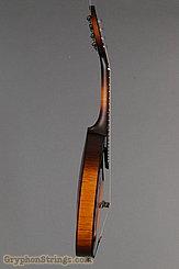 Collings Mandolin MT O, Gloss top Mandolin NEW Image 3