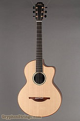 Lowden Guitar S-35c 12-Fret Sitka Spruce/ Indian Rosewood NEW Image 1