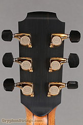 Lowden Guitar S-35c 12-Fret Sitka Spruce/ Indian Rosewood NEW Image 14