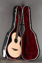 Lowden Guitar S-35c 12-Fret Sitka Spruce/ Indian Rosewood NEW Image 16