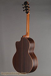 Lowden Guitar S-35c 12-Fret Sitka Spruce/ Indian Rosewood NEW Image 4
