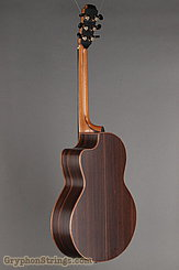 Lowden Guitar S-35c 12-Fret Sitka Spruce/ Indian Rosewood NEW Image 6