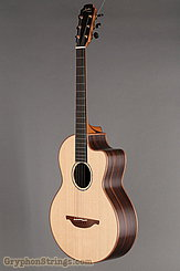 Lowden Guitar S-35c 12-Fret Sitka Spruce/ Indian Rosewood NEW Image 8