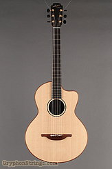 Lowden Guitar S-35c 12-Fret Sitka Spruce/ Indian Rosewood NEW Image 9
