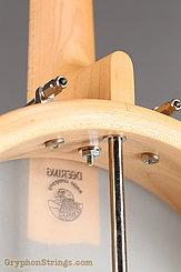2015 Deering Ukulele Goodtime Banjo Ukulele Tenor Image 11